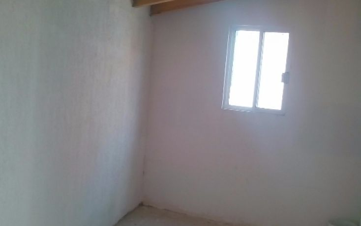 Foto de casa en venta en, santa rosa de jauregui, querétaro, querétaro, 1345195 no 06
