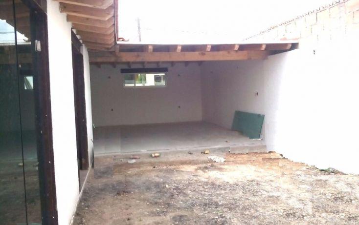 Foto de casa en venta en, santa rosa de jauregui, querétaro, querétaro, 1345195 no 07