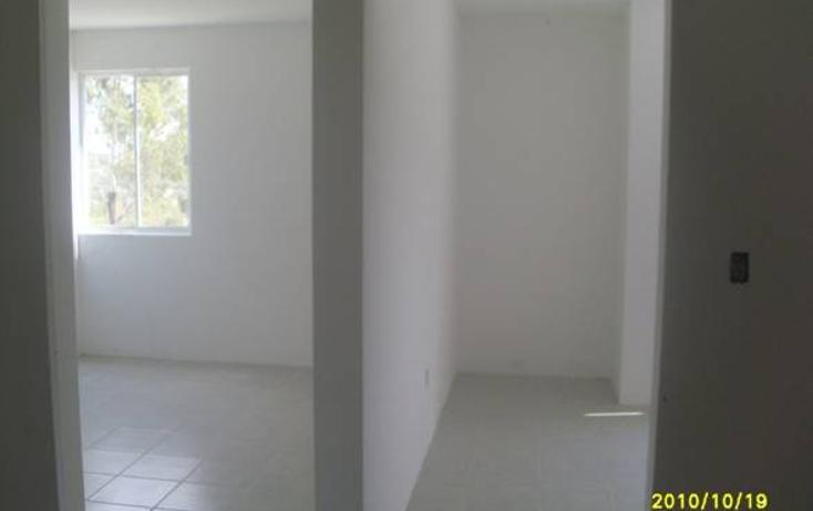Foto de terreno habitacional en venta en  , santa rosa de jauregui, querétaro, querétaro, 1484827 No. 14