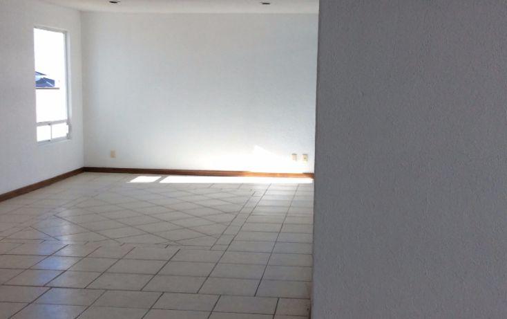 Foto de casa en venta en, santa rosa de jauregui, querétaro, querétaro, 1600894 no 03
