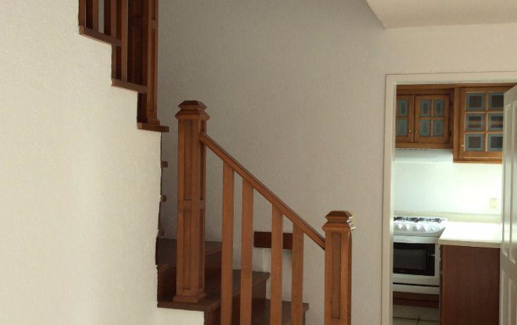 Foto de casa en venta en, santa rosa de jauregui, querétaro, querétaro, 1600894 no 10