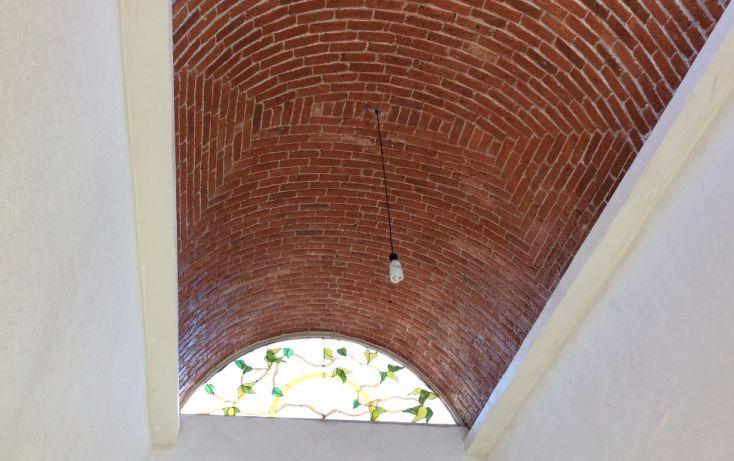 Foto de casa en venta en, santa rosa de jauregui, querétaro, querétaro, 1600894 no 12