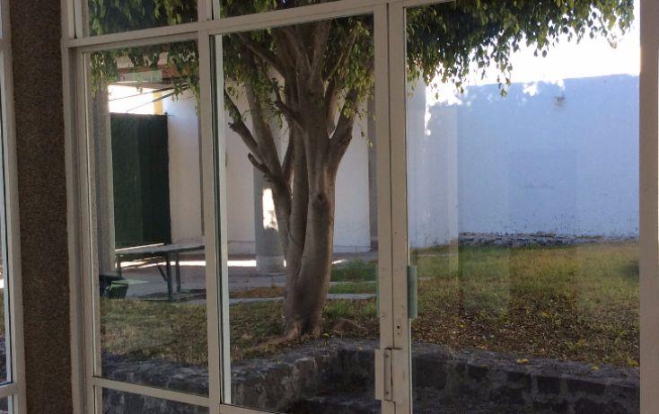 Foto de casa en venta en, santa rosa de jauregui, querétaro, querétaro, 1600894 no 14