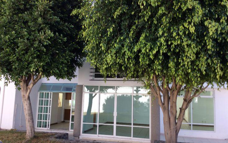 Foto de casa en venta en, santa rosa de jauregui, querétaro, querétaro, 1600894 no 17
