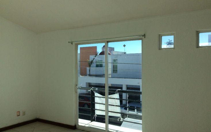 Foto de casa en venta en, santa rosa de jauregui, querétaro, querétaro, 1600894 no 21