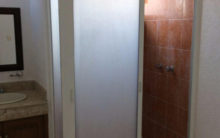 Foto de casa en venta en, santa rosa de jauregui, querétaro, querétaro, 1600894 no 22