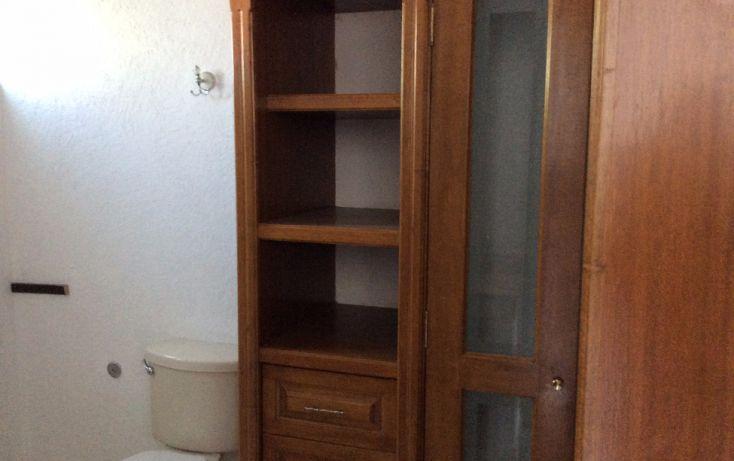 Foto de casa en venta en, santa rosa de jauregui, querétaro, querétaro, 1600894 no 25