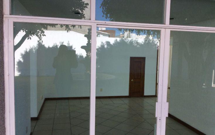 Foto de casa en venta en, santa rosa de jauregui, querétaro, querétaro, 1600894 no 26