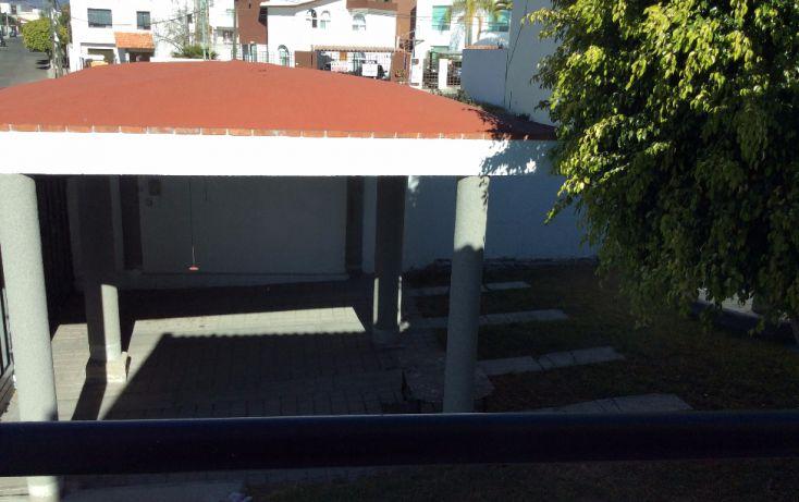 Foto de casa en venta en, santa rosa de jauregui, querétaro, querétaro, 1600894 no 28