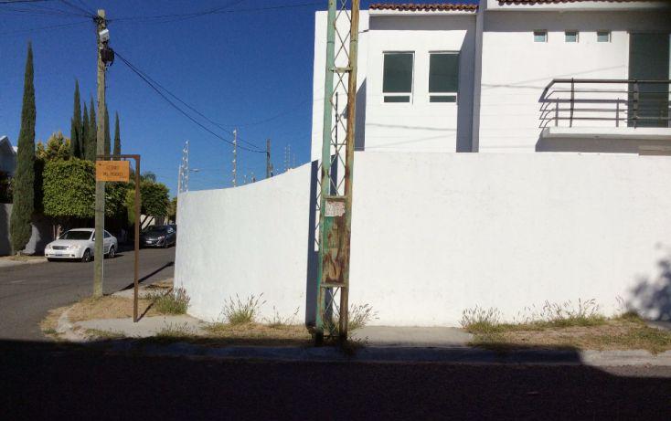 Foto de casa en venta en, santa rosa de jauregui, querétaro, querétaro, 1600894 no 29