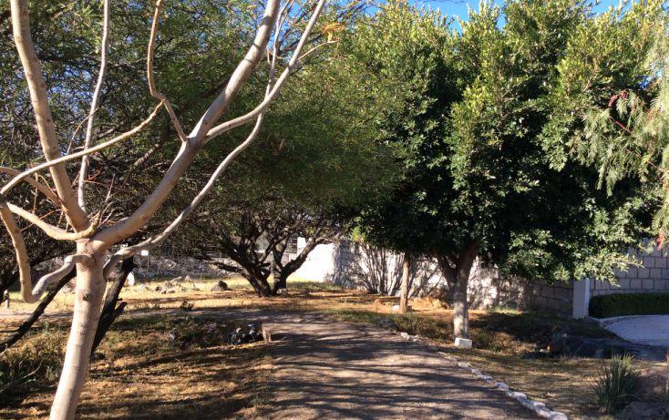 Foto de casa en venta en, santa rosa de jauregui, querétaro, querétaro, 1600894 no 31