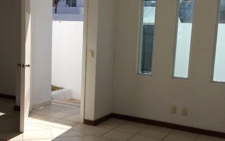 Foto de casa en venta en, santa rosa de jauregui, querétaro, querétaro, 1600894 no 32