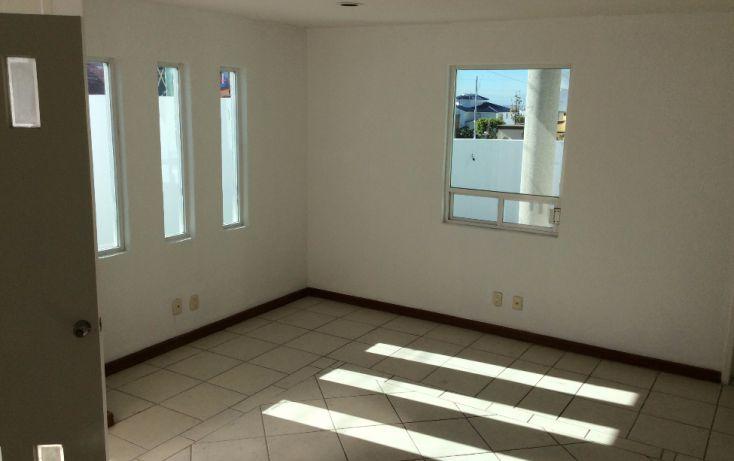 Foto de casa en venta en, santa rosa de jauregui, querétaro, querétaro, 2027027 no 02