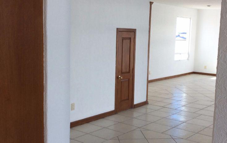 Foto de casa en venta en, santa rosa de jauregui, querétaro, querétaro, 2027027 no 04