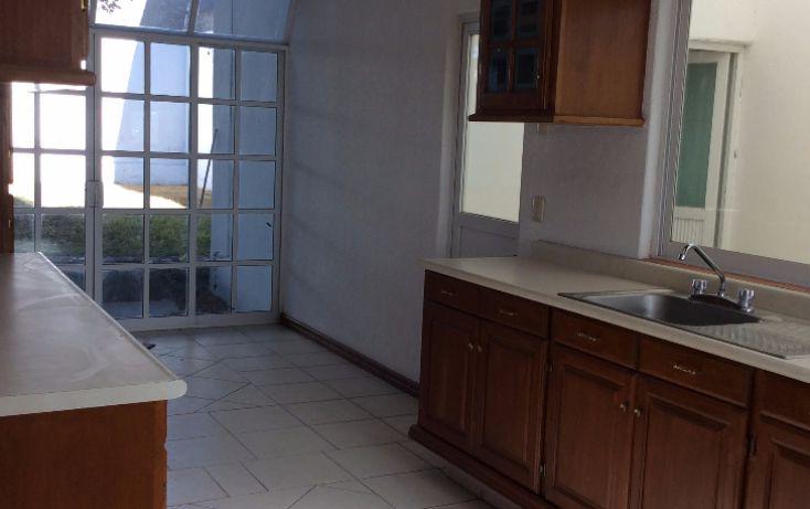 Foto de casa en venta en, santa rosa de jauregui, querétaro, querétaro, 2027027 no 05