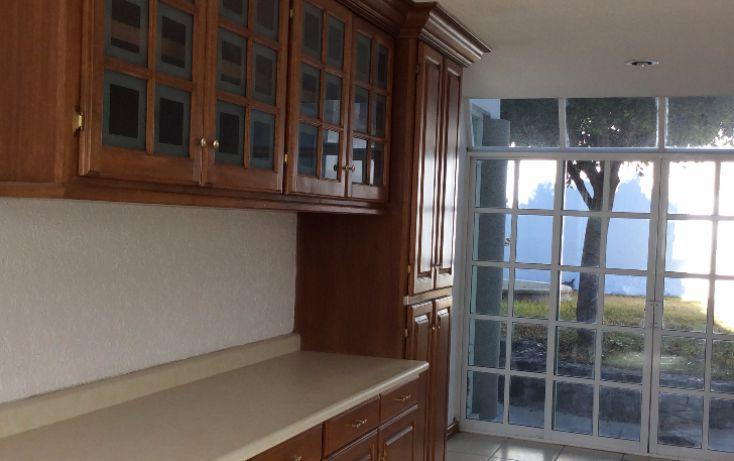 Foto de casa en venta en, santa rosa de jauregui, querétaro, querétaro, 2027027 no 06