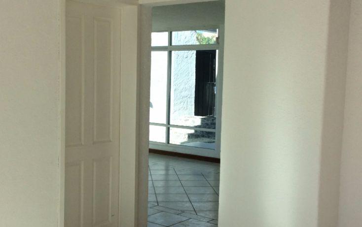 Foto de casa en venta en, santa rosa de jauregui, querétaro, querétaro, 2027027 no 07