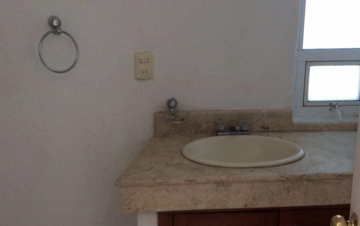 Foto de casa en venta en, santa rosa de jauregui, querétaro, querétaro, 2027027 no 08