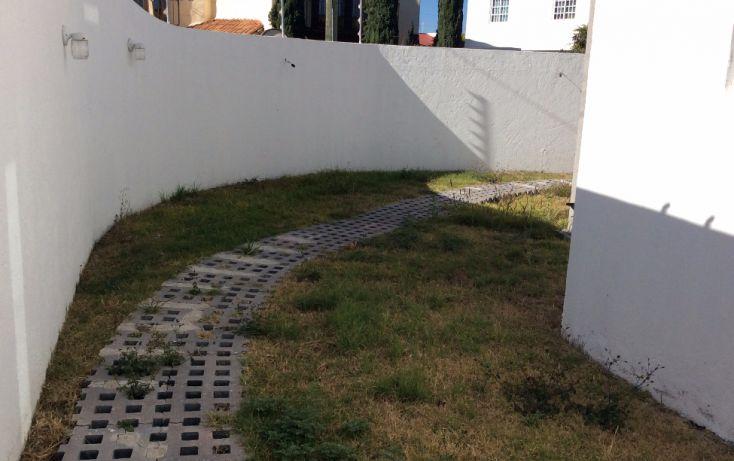Foto de casa en venta en, santa rosa de jauregui, querétaro, querétaro, 2027027 no 09