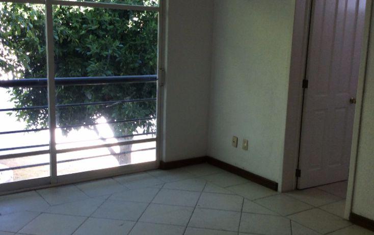 Foto de casa en venta en, santa rosa de jauregui, querétaro, querétaro, 2027027 no 18