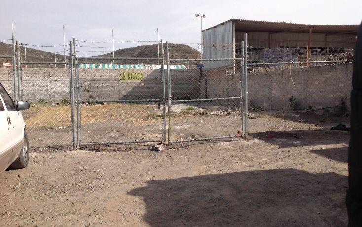 Foto de terreno comercial en venta en, santa rosa de jauregui, querétaro, querétaro, 499350 no 06