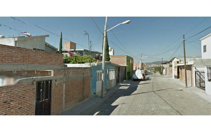 Foto de casa en venta en  , santa rosa de jauregui, querétaro, querétaro, 703610 No. 04