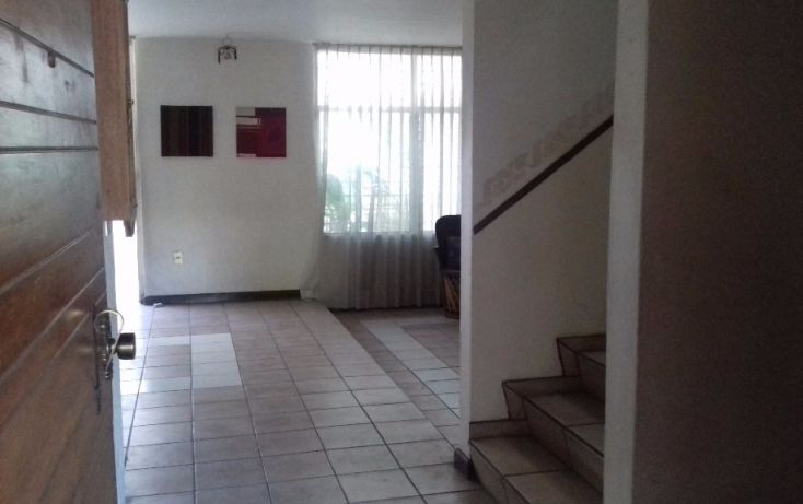Foto de casa en venta en santa rosa de lima 4228, camino real, zapopan, jalisco, 1921753 no 04