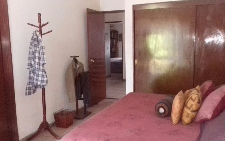 Foto de casa en venta en santa rosa de lima 4228, camino real, zapopan, jalisco, 1921753 no 11