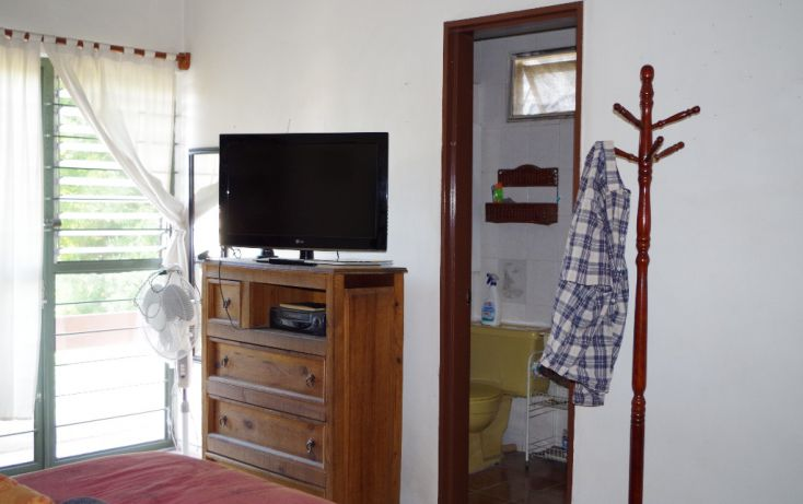 Foto de casa en venta en santa rosa de lima 4228, camino real, zapopan, jalisco, 1921753 no 12