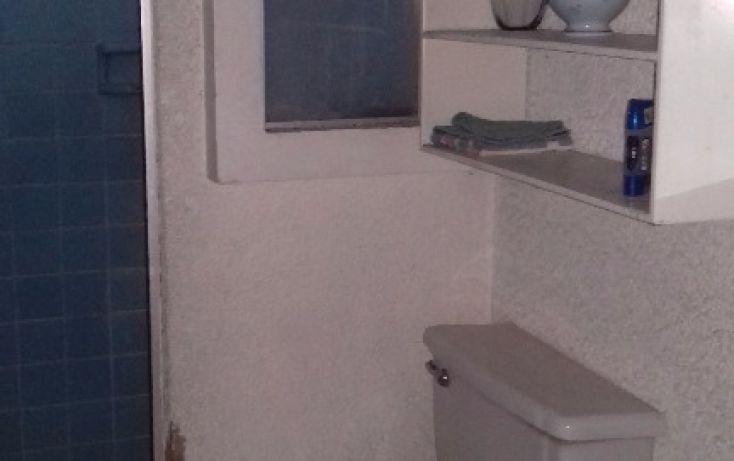 Foto de casa en venta en santa rosa de lima 4228, camino real, zapopan, jalisco, 1921753 no 14