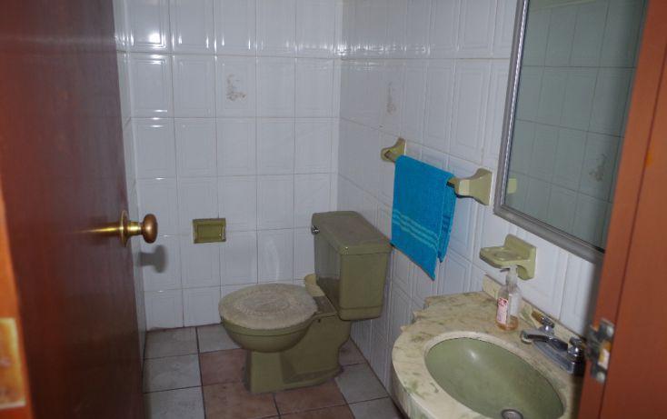 Foto de casa en venta en santa rosa de lima 4228, camino real, zapopan, jalisco, 1921753 no 17