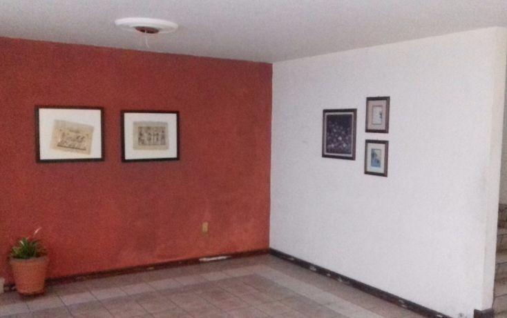 Foto de casa en venta en santa rosa de lima 4228, camino real, zapopan, jalisco, 1921753 no 19