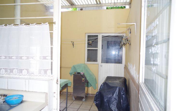 Foto de casa en venta en santa rosa de lima 4228, camino real, zapopan, jalisco, 1921753 no 20