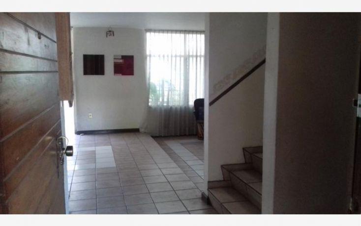 Foto de casa en venta en santa rosa de lima 4228, camino real, zapopan, jalisco, 1993798 no 04