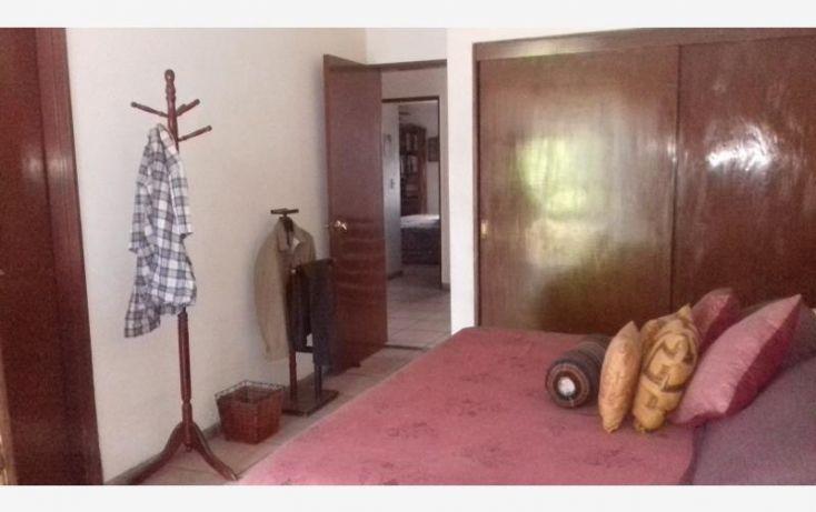 Foto de casa en venta en santa rosa de lima 4228, camino real, zapopan, jalisco, 1993798 no 11