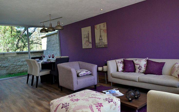 Foto de casa en venta en, santa rosa de lima, cuautitlán izcalli, estado de méxico, 1244439 no 02