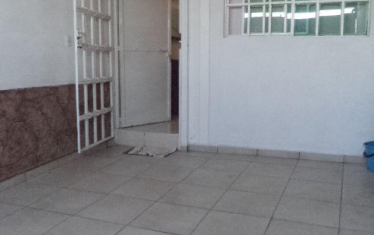 Foto de casa en venta en, santa rosa de lima, cuautitlán izcalli, estado de méxico, 1773764 no 02