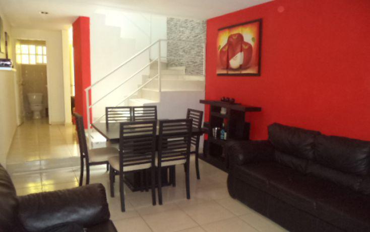 Foto de casa en venta en, santa rosa de lima, cuautitlán izcalli, estado de méxico, 1773764 no 05