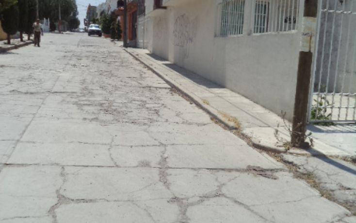 Foto de casa en venta en, santa rosa de lima, cuautitlán izcalli, estado de méxico, 1773764 no 18