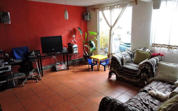 Foto de casa en venta en  , santa rosa de lima, cuautitlán izcalli, méxico, 1046961 No. 04