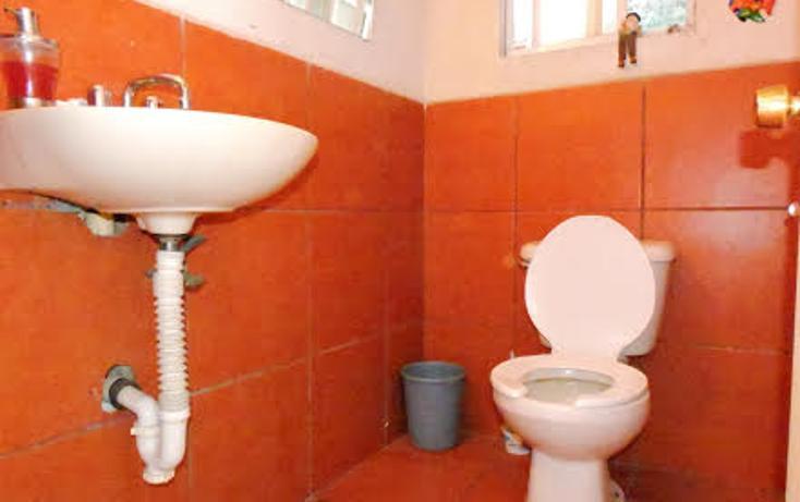 Foto de casa en venta en  , santa rosa de lima, cuautitlán izcalli, méxico, 1046961 No. 08