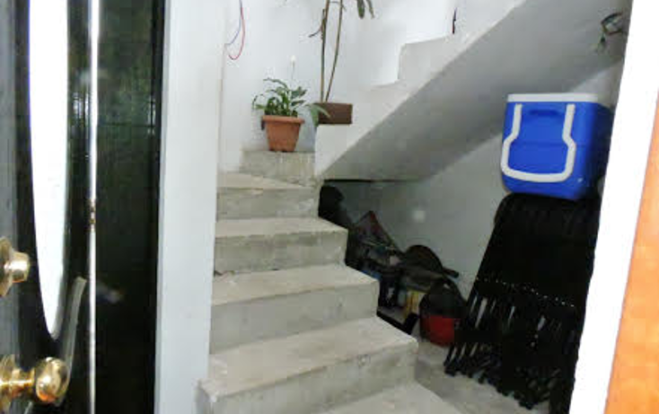 Foto de casa en venta en  , santa rosa de lima, cuautitlán izcalli, méxico, 1046961 No. 09
