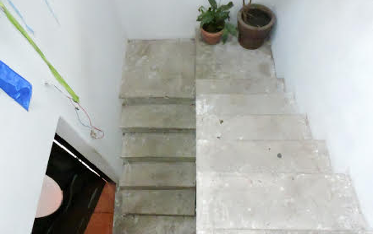 Foto de casa en venta en  , santa rosa de lima, cuautitlán izcalli, méxico, 1046961 No. 10