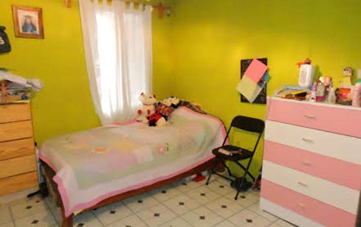 Foto de casa en venta en  , santa rosa de lima, cuautitlán izcalli, méxico, 1046961 No. 13