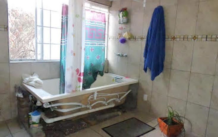 Foto de casa en venta en  , santa rosa de lima, cuautitlán izcalli, méxico, 1046961 No. 20