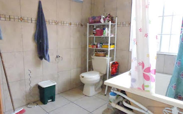 Foto de casa en venta en  , santa rosa de lima, cuautitlán izcalli, méxico, 1046961 No. 21