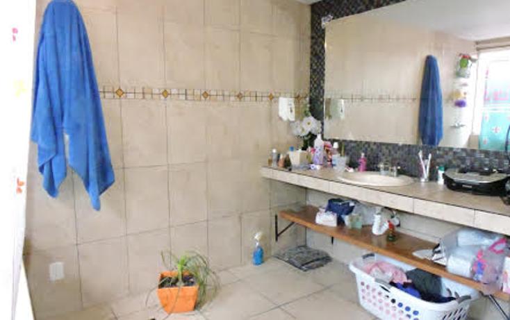 Foto de casa en venta en  , santa rosa de lima, cuautitlán izcalli, méxico, 1046961 No. 22
