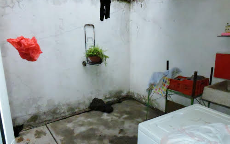 Foto de casa en venta en  , santa rosa de lima, cuautitlán izcalli, méxico, 1046961 No. 23