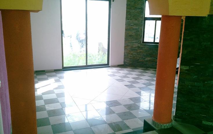 Foto de casa en venta en  , santa rosa de lima, cuautitl?n izcalli, m?xico, 1146407 No. 02