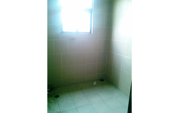 Foto de casa en venta en  , santa rosa de lima, cuautitl?n izcalli, m?xico, 1146407 No. 09